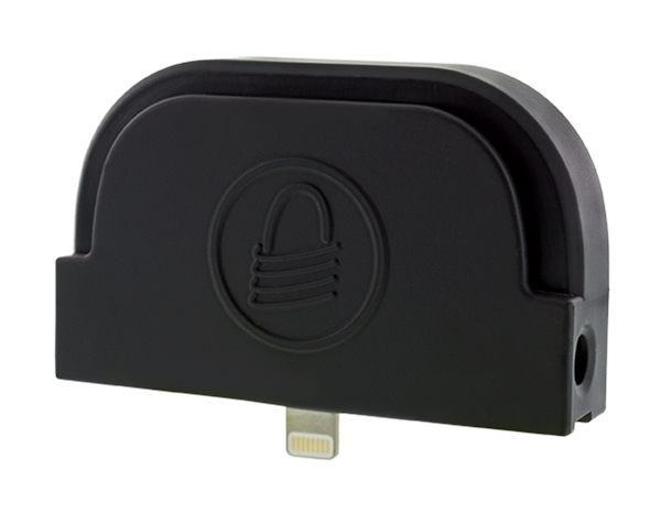 Picture of Magtek iDynamo For Apple IOS Devices