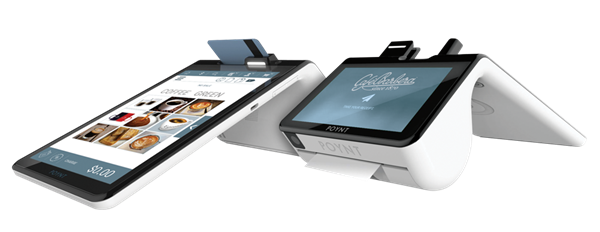 Picture of Poynt Smart Terminal - Cellular