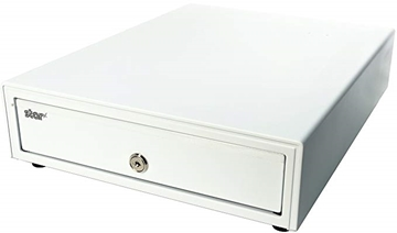 Picture of Star Micronics Cash Drawer White