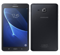 """Picture of SAMSUNG, GALAXY TAB A 7.0"""""""