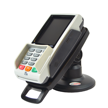 Buy PAX S300 Stand