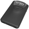 Picture of SocketScan S800 Black
