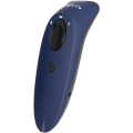 Buy SocketScan S730 blue