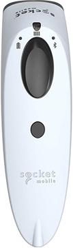 SocketScan S730 White