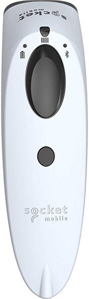 Picture of SocketScan S730 White