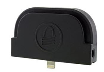 Picture for manufacturer Magtek